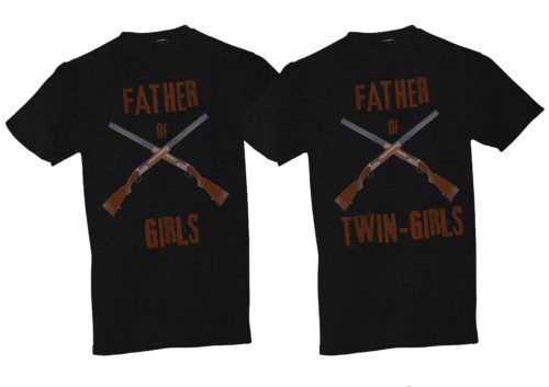 ZWEIHORN_SHOP_Father_ofTwins_T-Shirt2
