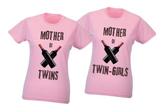 ZWEIHORN_SHOP_Mother_ofTwins_T-Shirt2