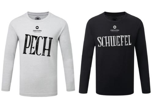 ZWEIHORN_SHOP_PechSchwefel
