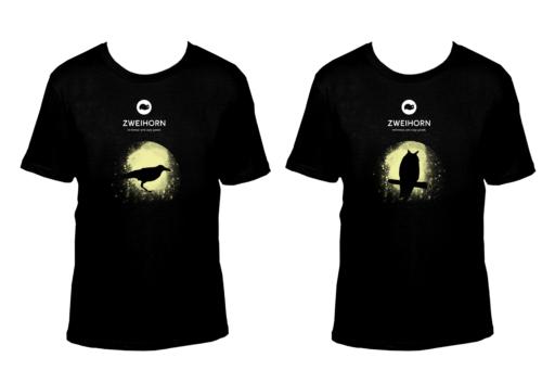 ZWEIHORN_SHOP_Walpurgisnacht_T-Shirt